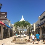 palm beach outlet