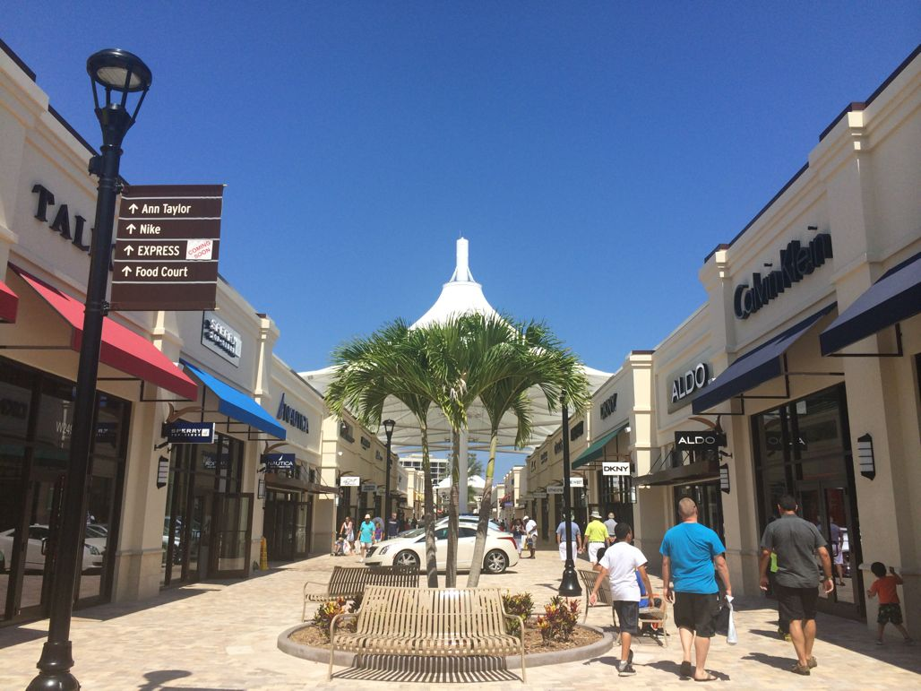 Palm Beach Lakes Blvd., Suite B09 West Palm Beach, FL , The Marketplace at Palm Beach Outlets Tel. - contact@distrib-ah3euse9.tk