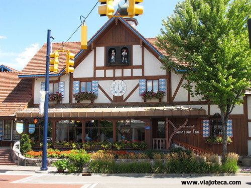 Frankenmuth14