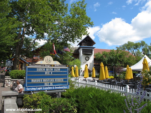 Frankenmuth6