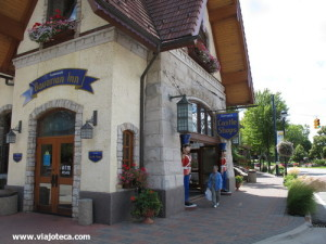 Frankenmuth9