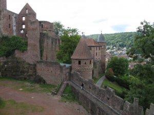 Burg Wertheim06