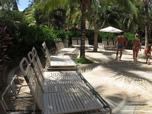 Beach park10