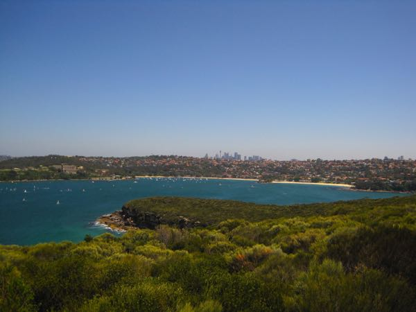 Melhores Vistas de Sydney, Austrália