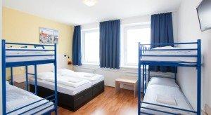 Hotéis para se hospedar em Munique - A&O München Laim