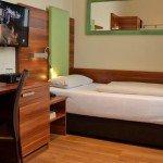 Hotéis para se hospedar em Munique - Arthotel Munich