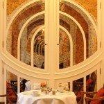Hotéis para se hospedar em Munique - Hotel Splendid Dollmann