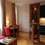 Hotéis para se hospedar em Munique - Maximilian Munich
