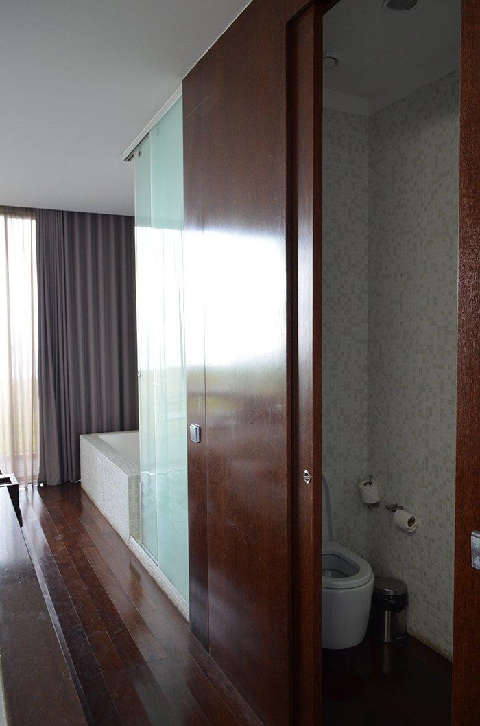 hotéis no Vale do Douro em Portugal