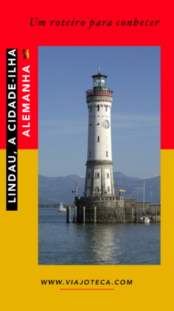 Capa post Pinterest Lindau