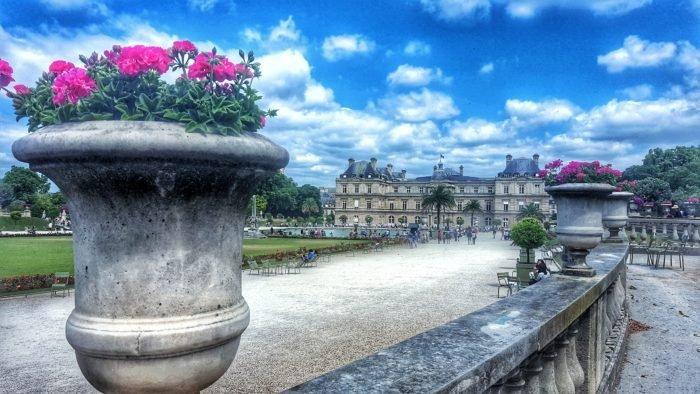 Secret Food Tours em Paris - Quartier Latin
