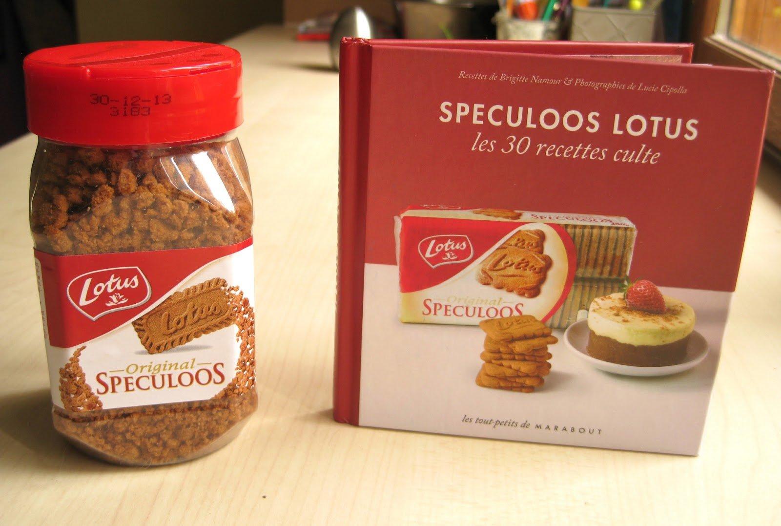 Pratos típicos para experimentar na Bélgica